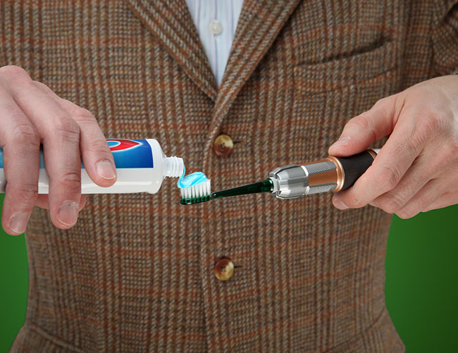 Doctor-Who-Sonic-Screwdriver-Toothbrush_