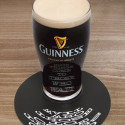 Brilliant Advertising From Guinness