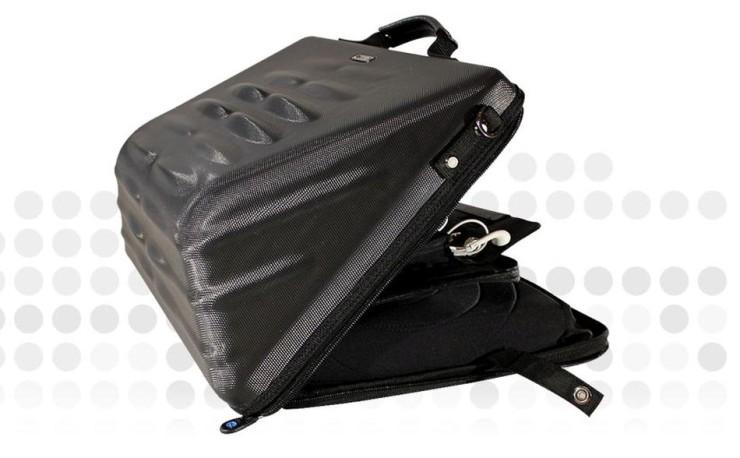 Leggage-laptop-case-3