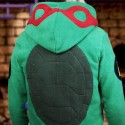 Cowabunga! Ninja Turtles Hoodies are Awesome