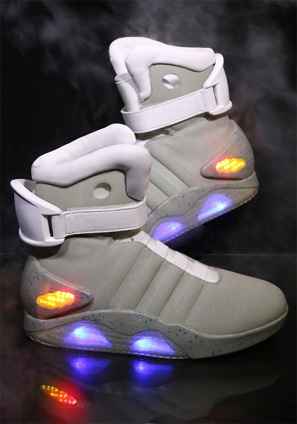 bacl-to-the-future-shoes