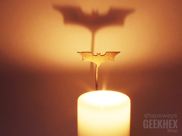 batman-candle-1