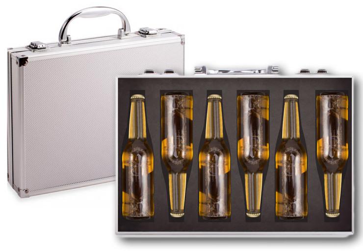 beer_briefcase_1