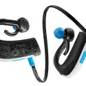 Amazing Bluetooth Headphones for Your Workout