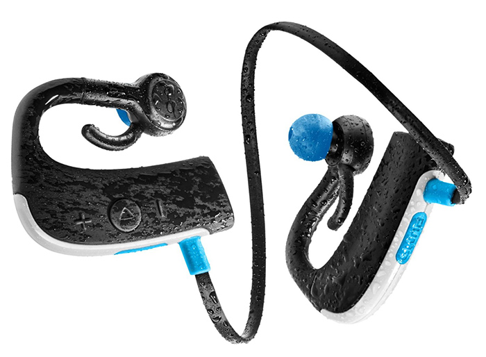 blueant-pump-wireless-bt-headphones
