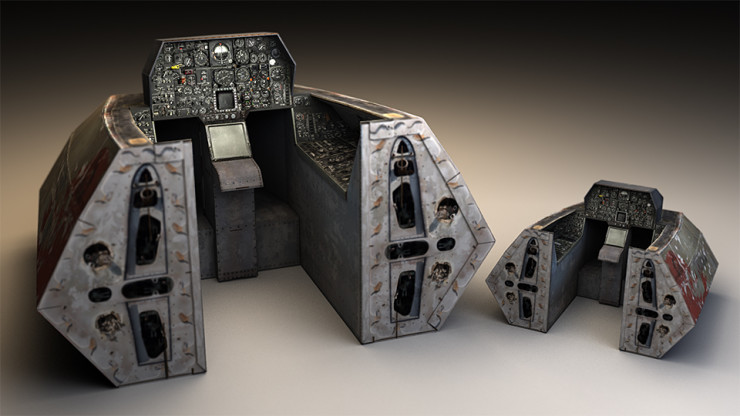 cardboard-jet-fighter-simulator-cockpit-by-dogfight-boss
