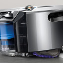 Dyson Just Upped The Robo-Vacuum Ante