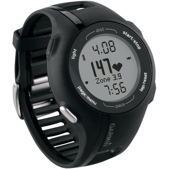 garmin-sports-watch