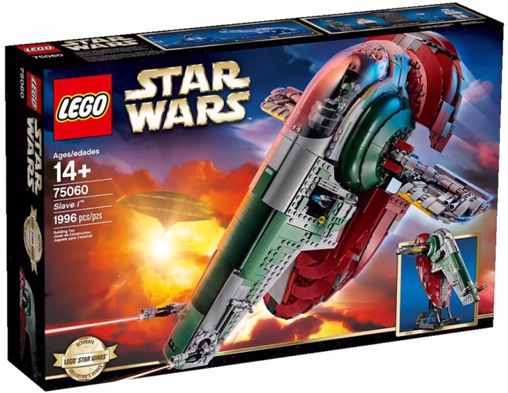 lego-star-wars-slave-I-ucs-set