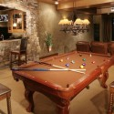 What Makes a Man Cave Awesome?