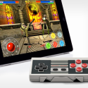 Deal Of The Day: 25% Off On NES30 Bluetooth Controller