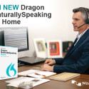 Deal Of The Day: 20% Off On Dragon NaturallySpeaking 13