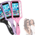 The Selfie Brush Is The Pinnacle Of All That's Wrong With Humanity