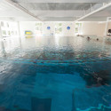 Y-40 Is The World's Deepest Pool