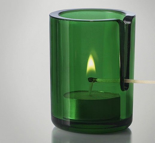 tealight-candle-holder-with-match-slot-0