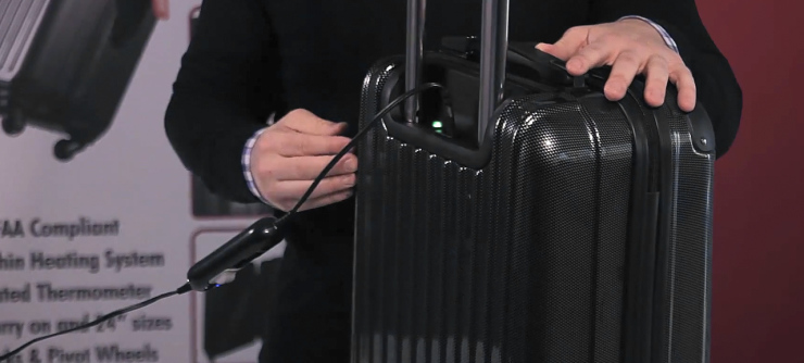 thermalstrike-heating-luggage