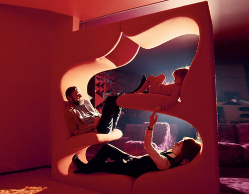 verner-panton-living-tower-vitra-3