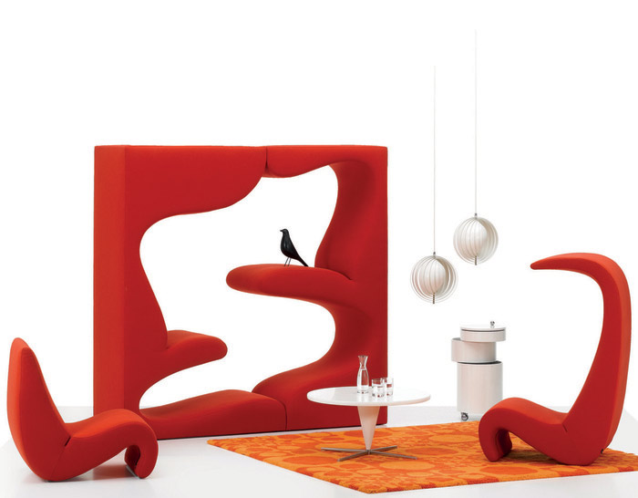 verner-panton-living-tower-vitra-4