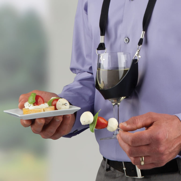 wine-yoke-hands-free-wine-glass-holder-xl
