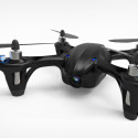 Deal of the Day: 53% Off On The Limited Edition Code Black Drone