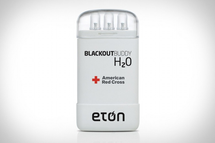 Eton Blackout Buddy H2O