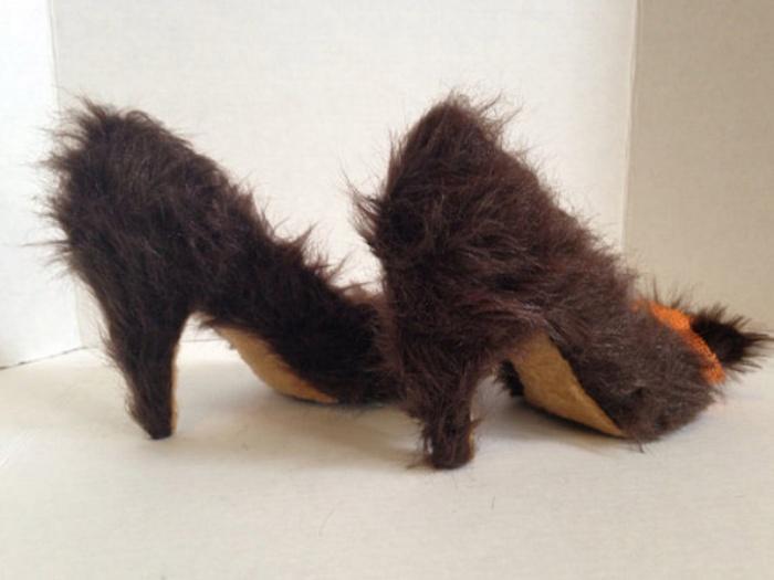 Ewok Heels2