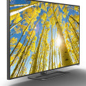4K TVs For Less Than $1k? Yes, It's Possible