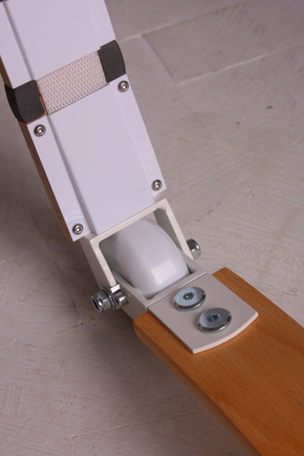 belt-scooter-11