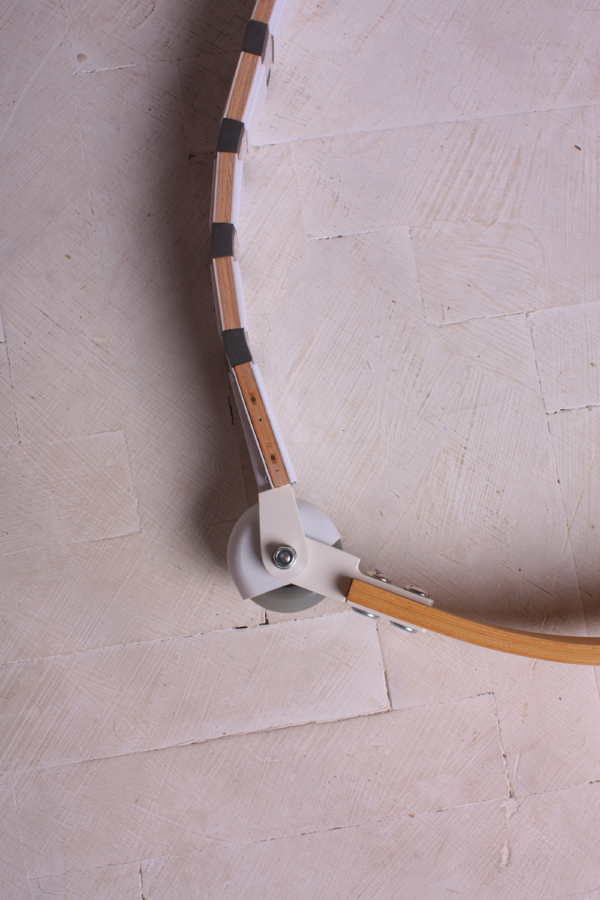 belt-scooter-12