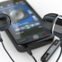Get These Earphones to Revolutionize Your Sound