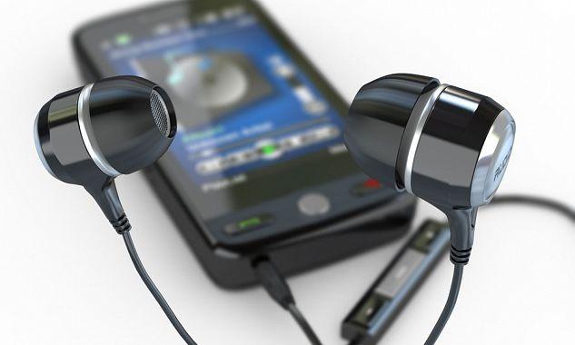 best-earbuds