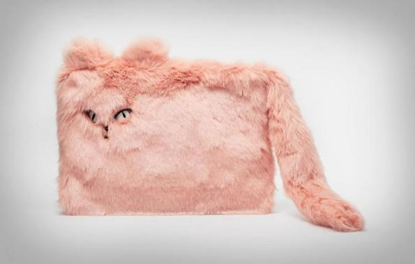 cat-clutch-purse-2-e1413230531809