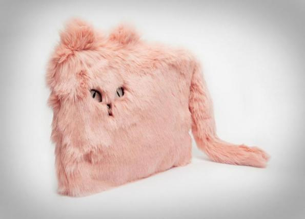 cat-clutch-purse-3-e1413230546457