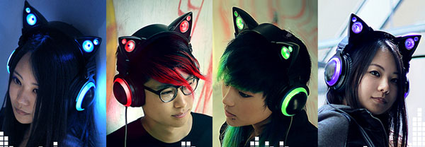 cat-ear-headphones-2