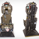 Buy Your Own  Boeing F-4 Phantom Ejection Seat