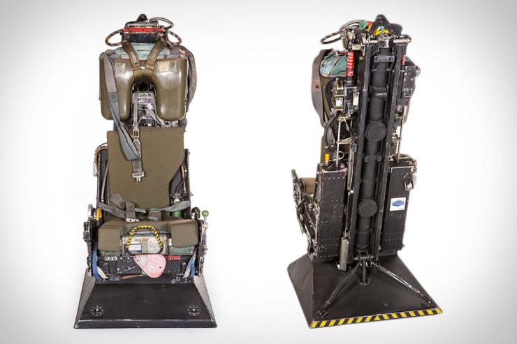f4-phantom-ejector-seat