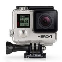 Getting to Grips with new GoPro HERO Action Cams