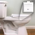 Illumibowl Lights Up Your Toilet Bowl