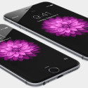 One Month After Launch, iPhone 6 Plus Scalping Is A Huge Problem In Canada