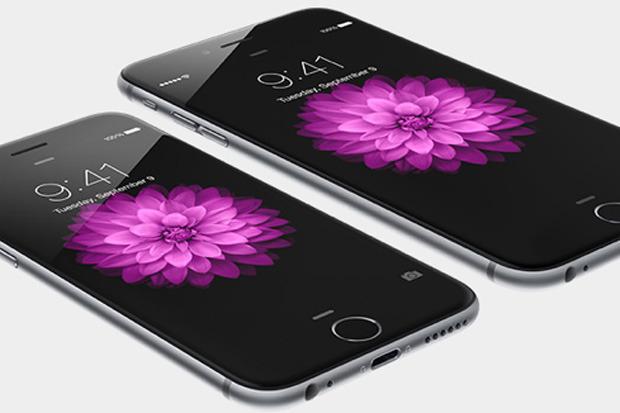 iphone_6_6plus_primary-100413338-orig-100429603-large.idge