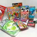 Japan Crate Sends You Sweet Japanese Candy Every Month