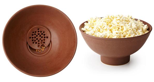 kernel-filtering-popcorn-bowl-1-595x318