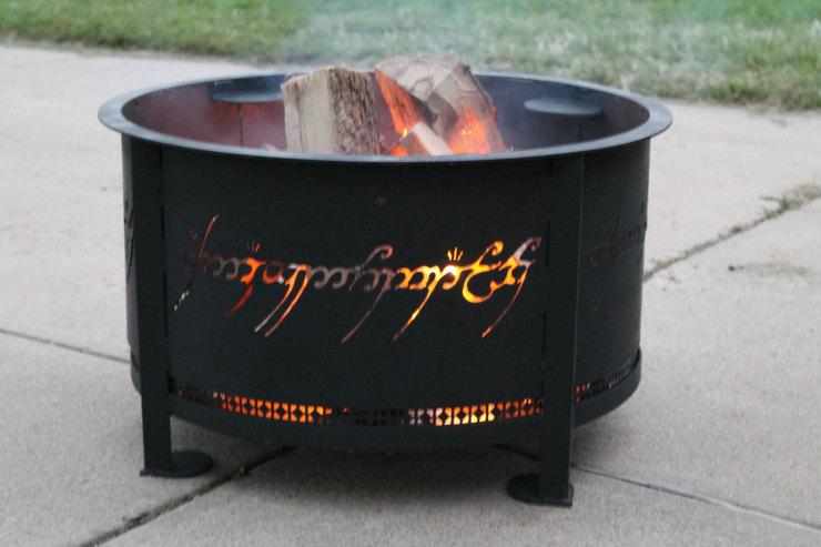 onering-firepit