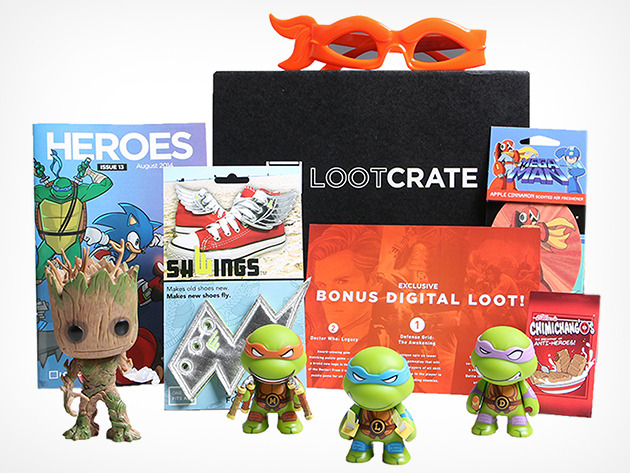 redesign_LootCrate_MF_1014