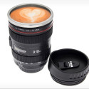 Deal Of The Day: 60% Off on Camera Lens Mug
