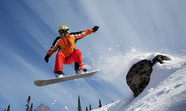 ski-and-snowboarding-gadgets--1413654863