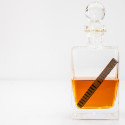 Turn Cheap Whiskey Into Fancy Whisky In Just 24 Hours With This Little Wooden Stick