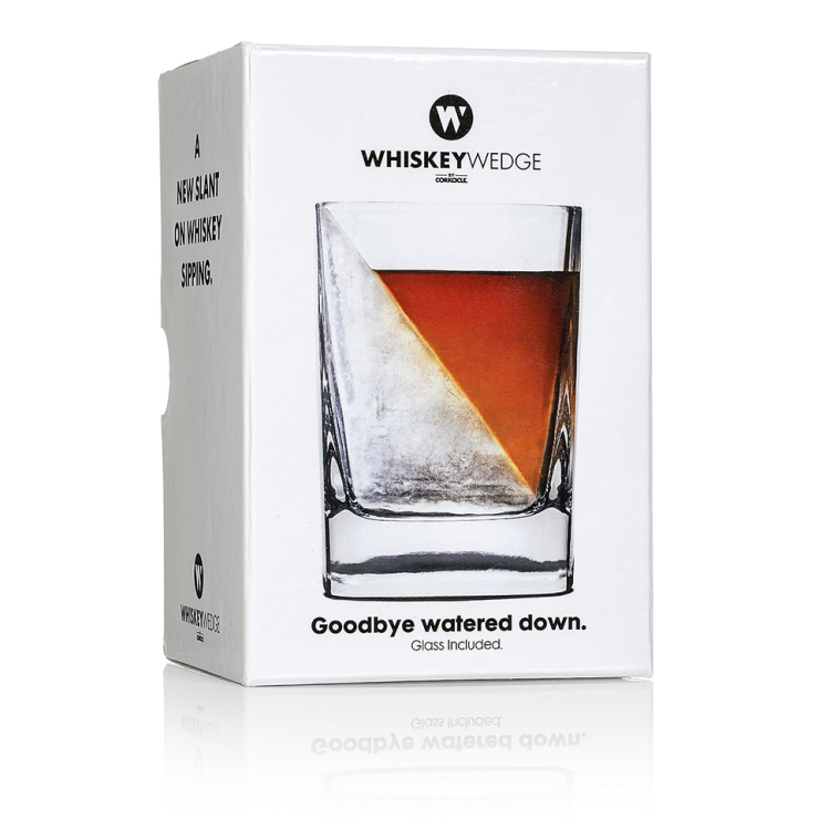 whiskey_wedge_3