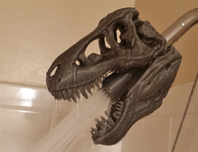 3d-printed-t-rex-shower-head-2