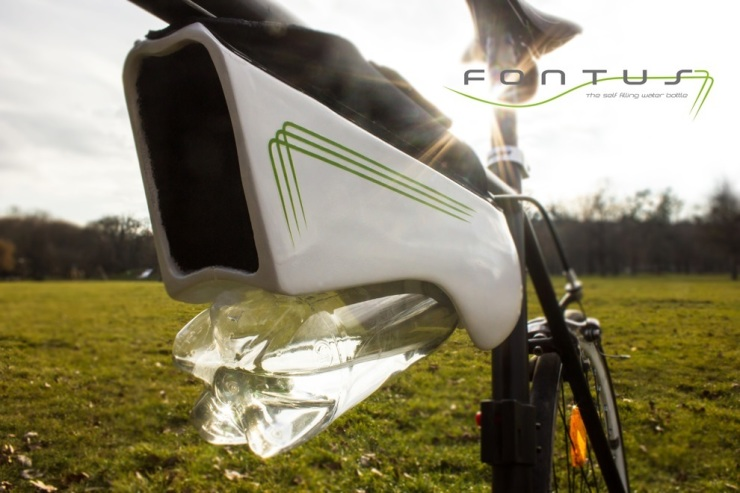 Fontus-Self-Filling-Bottle-Condenses-Air-into-Drinking-Water-5